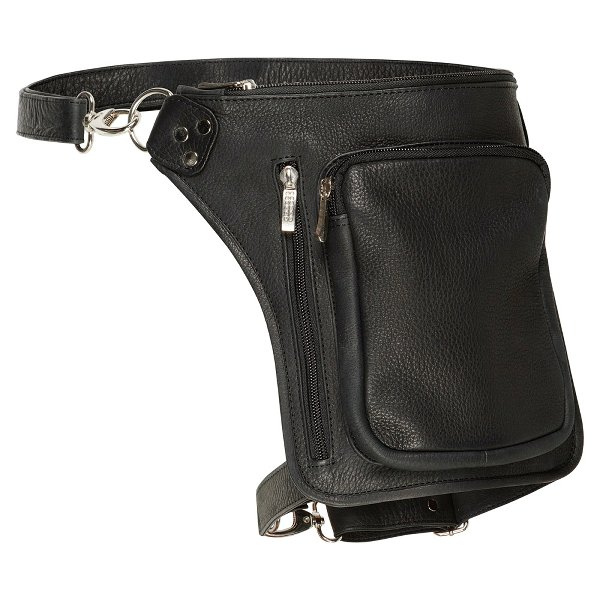 LEG BAG-03