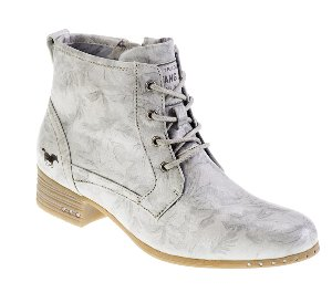 Mustang Stiefelette Mila