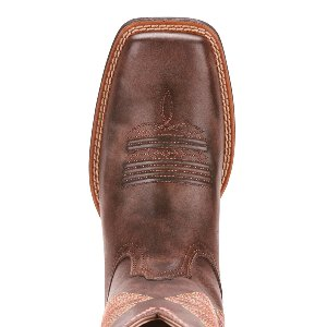 Ariat Boots Round up Rio