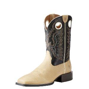 Ariat Boots Sport Ranger