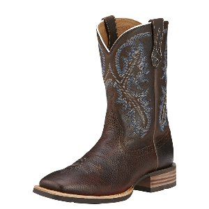 Ariat Quickdraw Boot