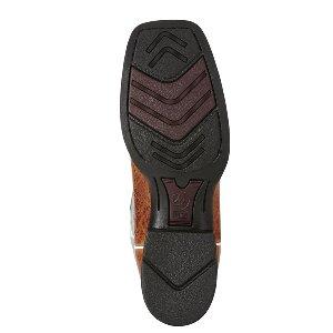 Ariat Quickdraw Venttek Boot