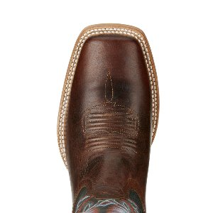 Ariat Relentless Elite Boots