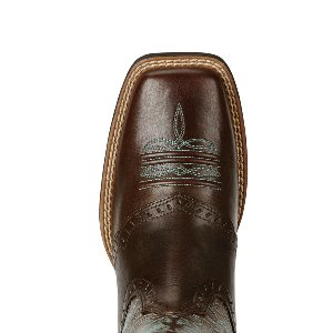 Ariat Round up Remuda Boots