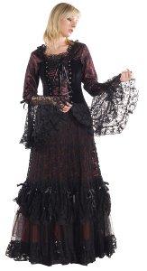 Kleid Emily