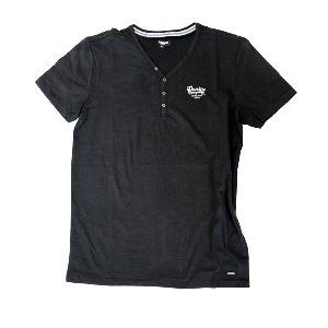Colorado Eino Shirt