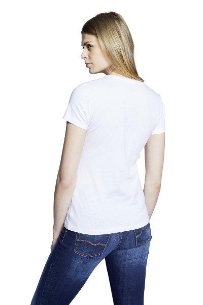 Oklahoma Damenshirt