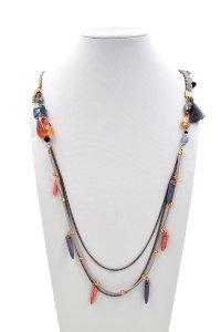 Halskette Apollonia