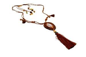 Halskette Arsenia