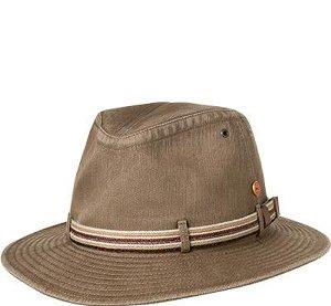Mayser Menowin Hut