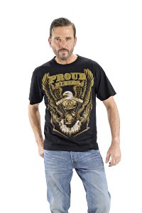 Proud Riders T-Shirt