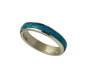 Ring Türkis