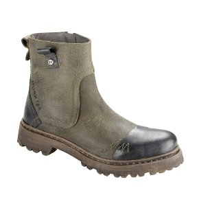 Yellow Stone Boots