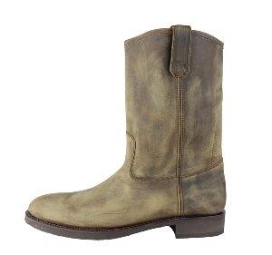 Sendra Boots 14968 Evolution tang dessert