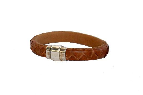 Armband Snake