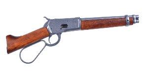Winchester Mare's Leg