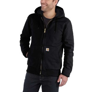 Phill ACTIVE JACKET