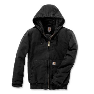 DUCK ACTIVE JACKET