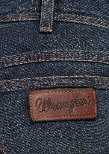 Jeans Texas/Vintage Tint