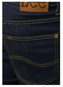 Lee Brooklyn Jeans