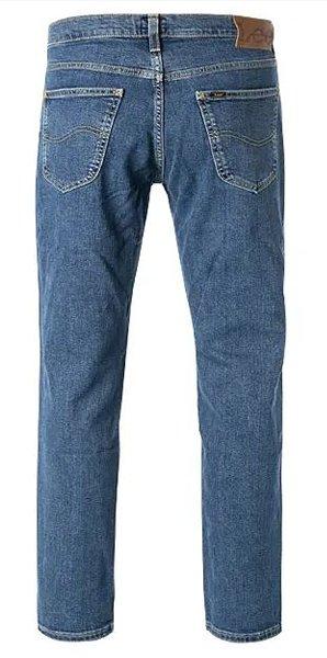 Lee Brooklyn Jeans