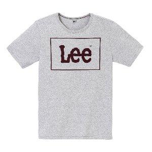 Lee Lee Shirt