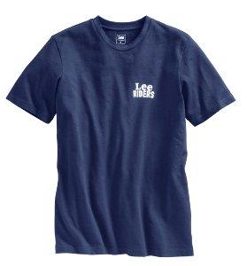 Lee T-Shirt Riders