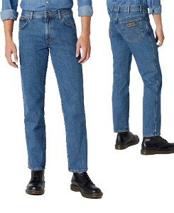 Jeans Texas