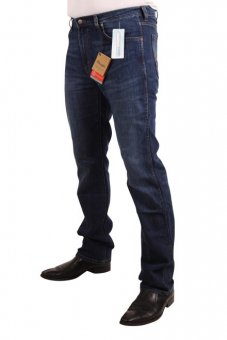 Wrangler Arizona Jeans
