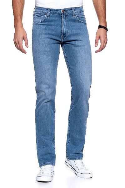 Wrangler Arizona Jeans