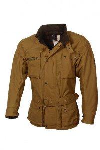 Belmore Jacket Lightweight