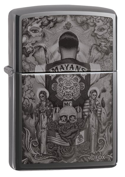 150 Mayans