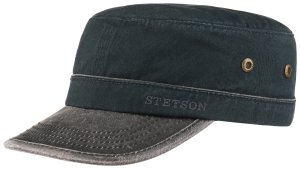 Army Cap Cotton