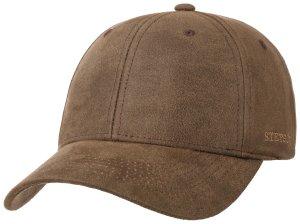 Baseball Cap CO/PES