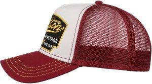 Trucker Cap American Heritage