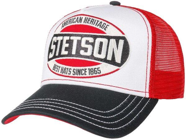 Trucker Cap Heritage