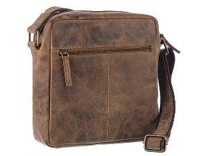 Casual-Bag