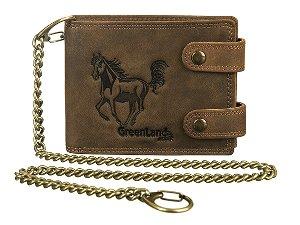 Kettenbörse Horse