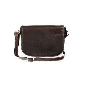 Westcoast Flapbag S