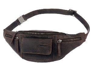 Westcoast Gürteltasche-Beltbag
