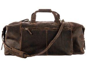 Westcoast Original-Traveller