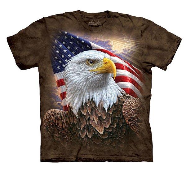 Independence Eagle Adult