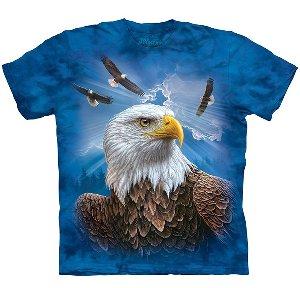 Guardian Eagle Adult