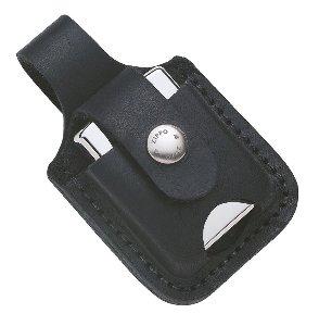Lighter Pouch Black