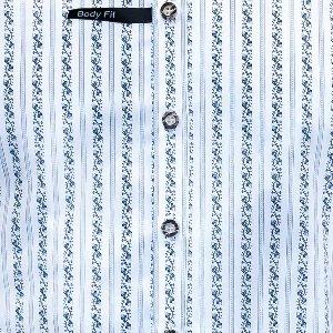 Denzel Grandfathershirt