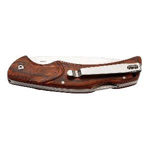 Herbertz Pocket knife 2232