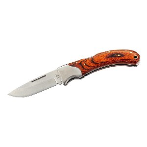 Herbertz Pocket knife 2260