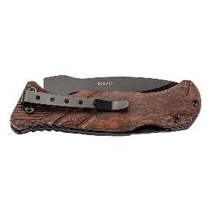 Herbertz Pocket knife 2267