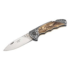 Herbertz Pocket knife 2268