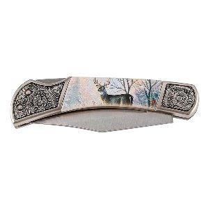 Herbertz Pocket knife 2271
